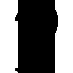 Z750 72 80年 オールドスタイルオイルクーラー 4インチ 13段 ブラック ステンメッシュホース ブラック サイド廻し 13段 バイク ブルー レッド Earls アールズ P6 544 ゼロカスタム店
